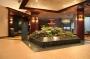 Hotel Avalon  & Conference Center