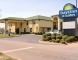 Hotel Selma Days Inn And Suites