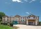 Hotel Quality Inn & Suites Caseyville