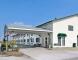 Hotel Super 8 Motel - Okawville