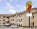 Hotel Super 8 Motel - Bridgeton/airport/st Louis Area