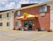 Hotel Super 8 Motel - Park City/north Wichita Area