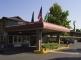 Hotel Village Inn Springfield Oregon