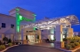 Hotel Holiday Inn  & Suites Rochester - Marketplace