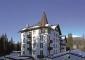 Hotel Sunstar  Flims
