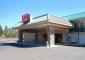 Hotel Econo Lodge Inn & Suites Spokane