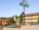 Hotel Days Inn El Paso East