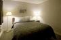 Hotel Comfort Inn 1000 Islands