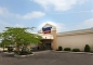 Hotel Fairfield Inn & Suites By Marriott Belleville