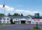 Hotel Quality Inn Cortland