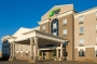 Hotel Holiday Inn Express  & Suites South