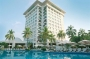 Hotel  Emporio Ixtapa