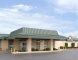 Hotel Days Inn Enid