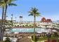 Hotel Hotel Del Coronado - A Ksl Luxury Resort