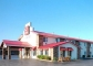 Hotel Econo Lodge Escanaba