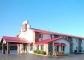 Hotel Econo Lodge Escanaba
