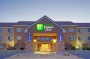 Hotel Holiday Inn Express Sandy-South Salt Lake City