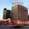 Hotel Ambassador  - Milwaukee