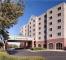 Hotel Embassy Suites Austin-Arboretum