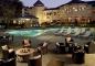 Hotel Evergreen Marriott Conference Resort