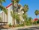 Hotel Ramada Oceanside