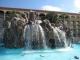 Hotel Ramada Plaza Beach Resort