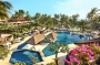 Hotel Nusa Dua Beach  And Spa