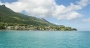 Hotel Le Meridien Fisherman`s Cove