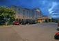 Hotel Fairfield Inn & Suites Roanoke North