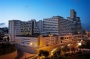 Hotel Le Meridien Amman