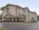 Hotel Super 8 Newport News Jefferson