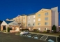 Hotel Fairfield Inn By Marriott Columbia Northwest