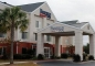 Hotel Fairfield Inn By Marriott Orangeburg