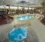 Hotel Diamondhead Inn & Suites