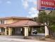 Hotel Ramada Limited - Santa Clara