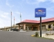 Hotel Baymont Inn And Suites Bremerton/silverdale, Wa