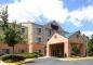 Hotel Fairfield Inn By Marriott Suwanee