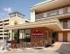 Hotel Ramada Limited Spokane Downtown