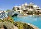 Hotel Iberotel Borg El Arab