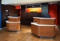 Hotel Courtyard By Marriott Chicago Lincolnshire