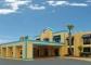Hotel Rodeway Inn Tampa