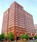 Hotel Residence Inn By Marriott Boston Cambridge
