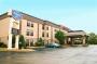 Hotel Hampton Inn Fremont