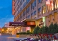 Hotel Residence Inn By Marriott Washington Dc Vermont Avenue