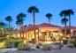 Hotel Residence Inn By Marriott Palm Desert