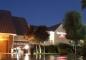 Hotel Residence Inn By Marriott Phoenix Nw/glendale