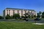 Hotel Hampton Inn Philadelphia/great Valley/malvern