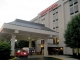 Hotel Hampton Inn Philadelphia Airport