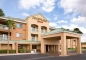 Hotel Courtyard By Marriott Las Vegas Henderson/green Valley