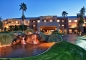 Hotel Courtyard By Marriott Scottsdale North